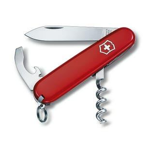 SECOND - Waiter Swiss Army Knife