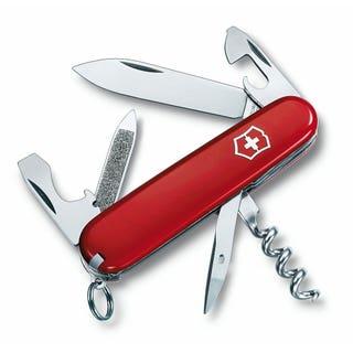 Sportsman Swiss Army Knife