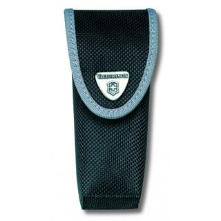 Fabric Pouch for Lock Blade Series (2-3 Layer)
