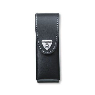 Leather Pouch (2-4 Layer/SwissTool)