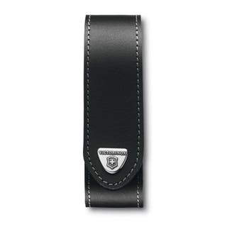 Belt Pouch Large (Leather)