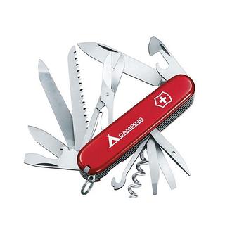 Ranger Swiss Army Knife