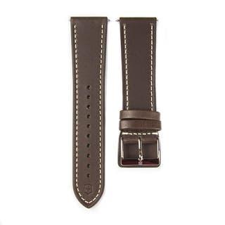 Dark Brown Leather Strap for Infantry Models