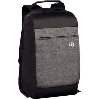 """Bahn 16"""" Laptop Backpack with Tablet Pocket"""