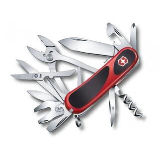EvoGrip S557 Swiss Army Knife