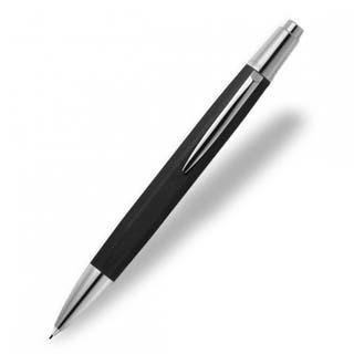 """Alchemix """"Rubber"""" Mechanical Pencil - Graphite"""