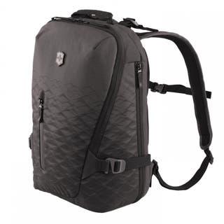 "VX Touring City Sport 15"" Laptop Backpack - Grey"