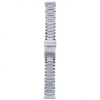 Stainless Steel Bracelet for I.N.O.X
