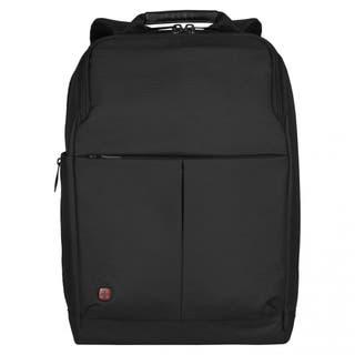 """Reload 16"""" Laptop Backpack with Tablet Pocket"""