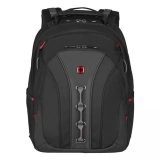 "Legacy 16"" Laptop Backpack"
