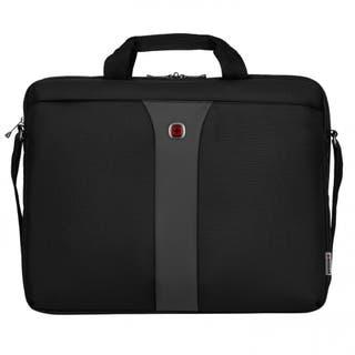 """Legacy 17"""" Double Laptop Case"""
