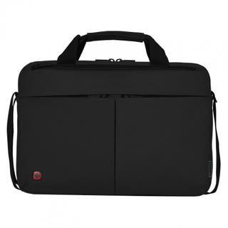 """Format 14"""" Laptop Slimcase with Tablet Pocket"""