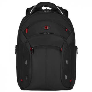 """Wenger Gigabyte 15"""" Laptop Backpack with Tablet Pocket"""
