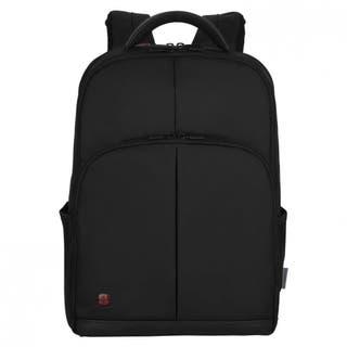 """Link 16"""" Laptop Backpack with 10"""" Tablet Pocket"""