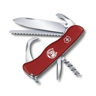 Equestrian Swiss Army Knife