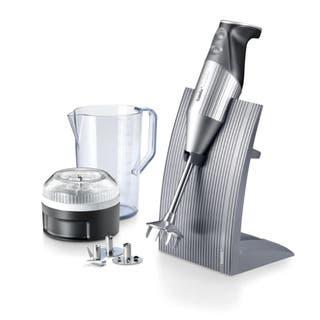 Swissline 200W - Silver