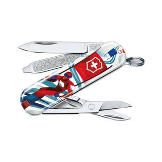 Classic SD Ski Race Limited Edition 2020